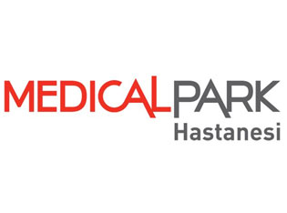 Medical Park Hastaneleri